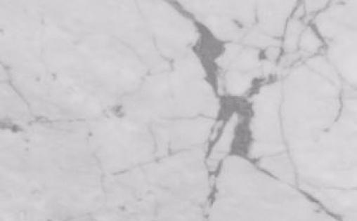đá marble kem agion